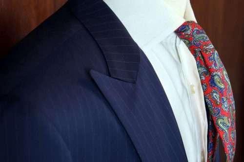 made-to-measure-suits-dublin-navy
