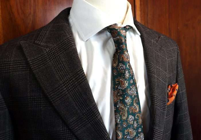 wool-cotton-made-to-measure-suit-dublin