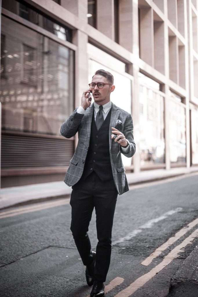 made-to-measure-business-suits