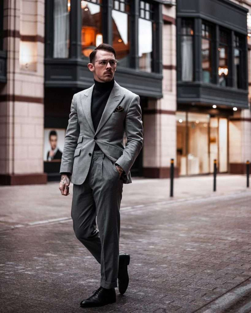 made-to-measure-grey-suit