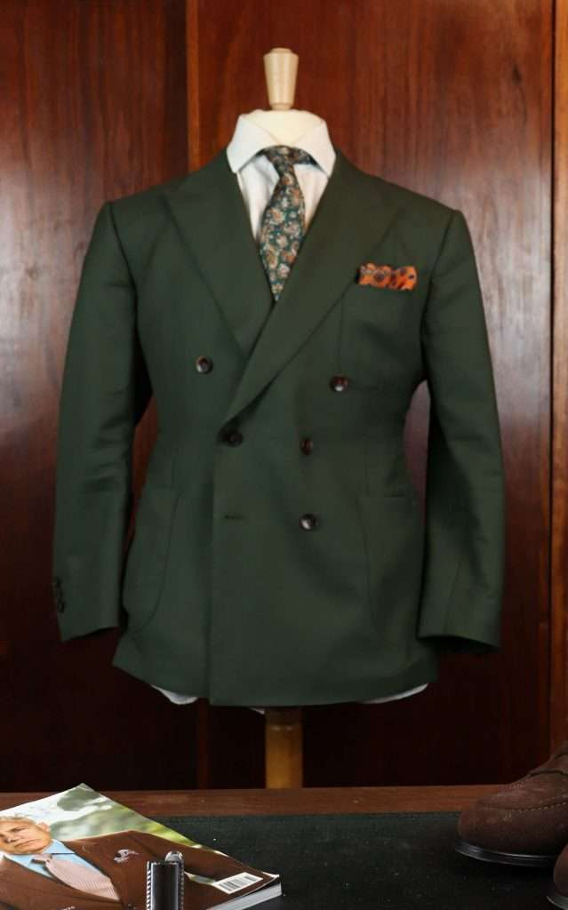 olive-green-made-to-measure-suit-long-image