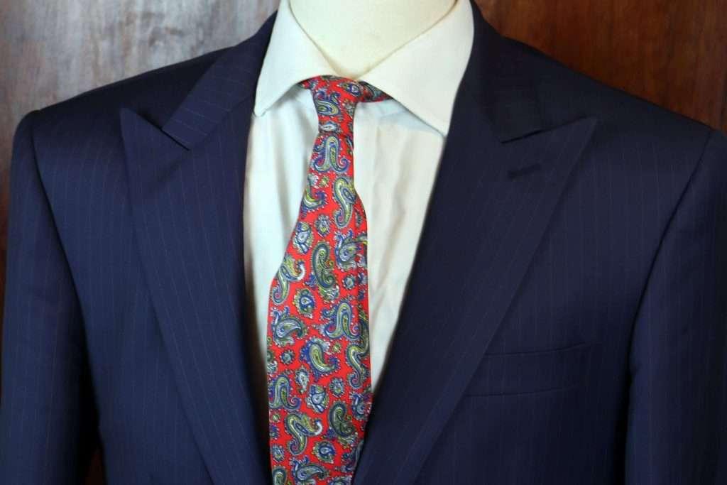 tailored-suit-pinstripe-suit