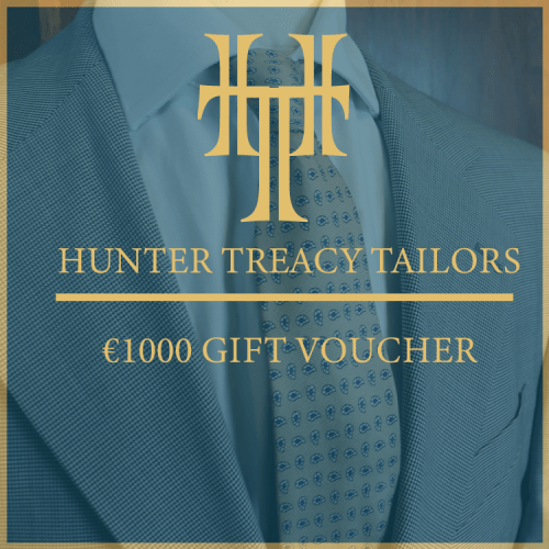 MADE-TO-MEASURE-SUIT-GIFT-VOUCHER-1000