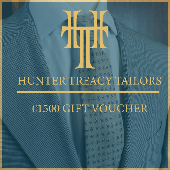MADE-TO-MEASURE-SUIT-GIFT-VOUCHER-1500
