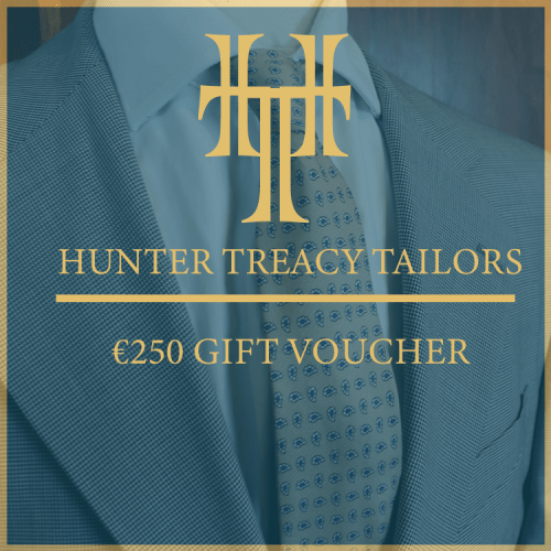 MADE-TO-MEASURE-SUIT-GIFT-VOUCHER