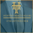 MADE-TO-MEASURE-SUIT-GIFT-VOUCHER-750