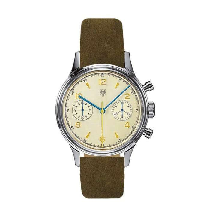 automatic-vintage-watch