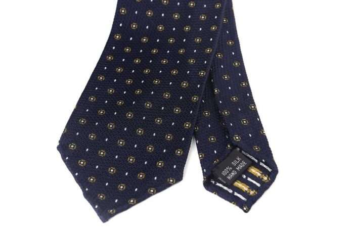 navy-silk-medallion-untipped-ties