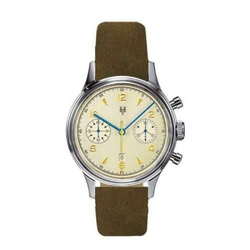 vintage-quartz-watch