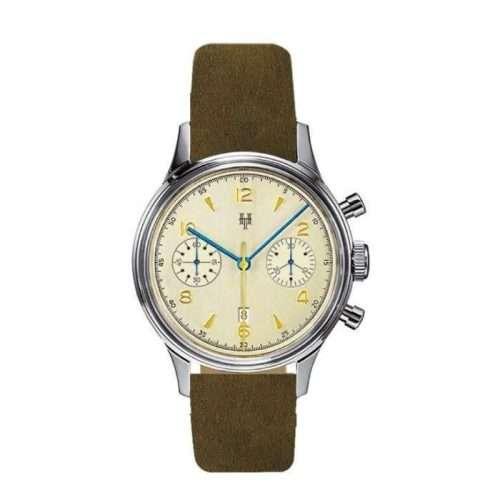 vintage-quartz-watch