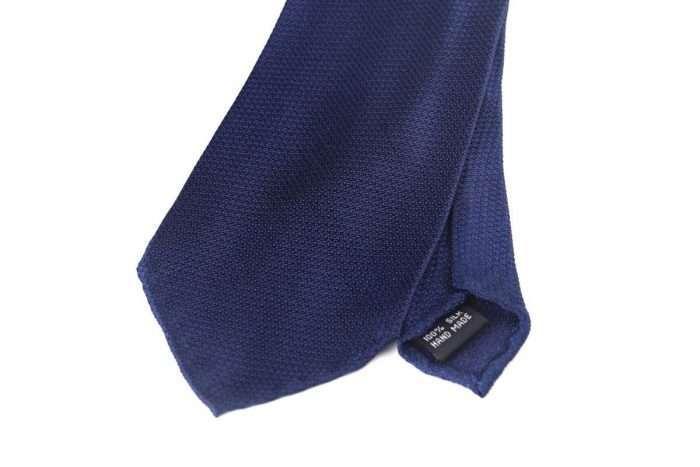 navy-silk-untipped-tie