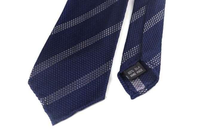 silk-untipped-navy-silver-striped-tie