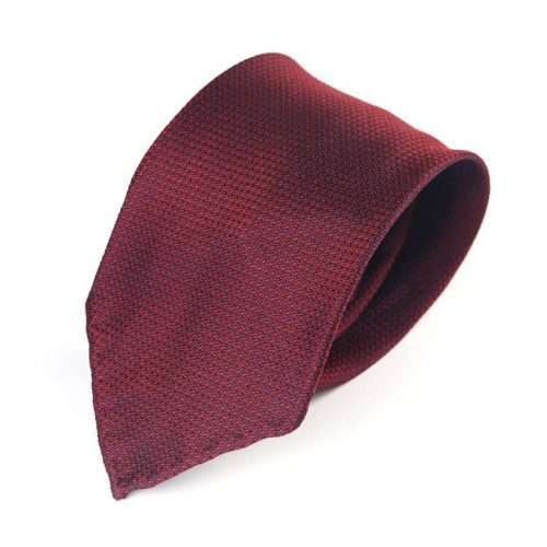 wine-silk-untipped-ties-made-in-italy