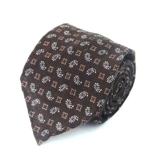 brown-wool-untipped-tie