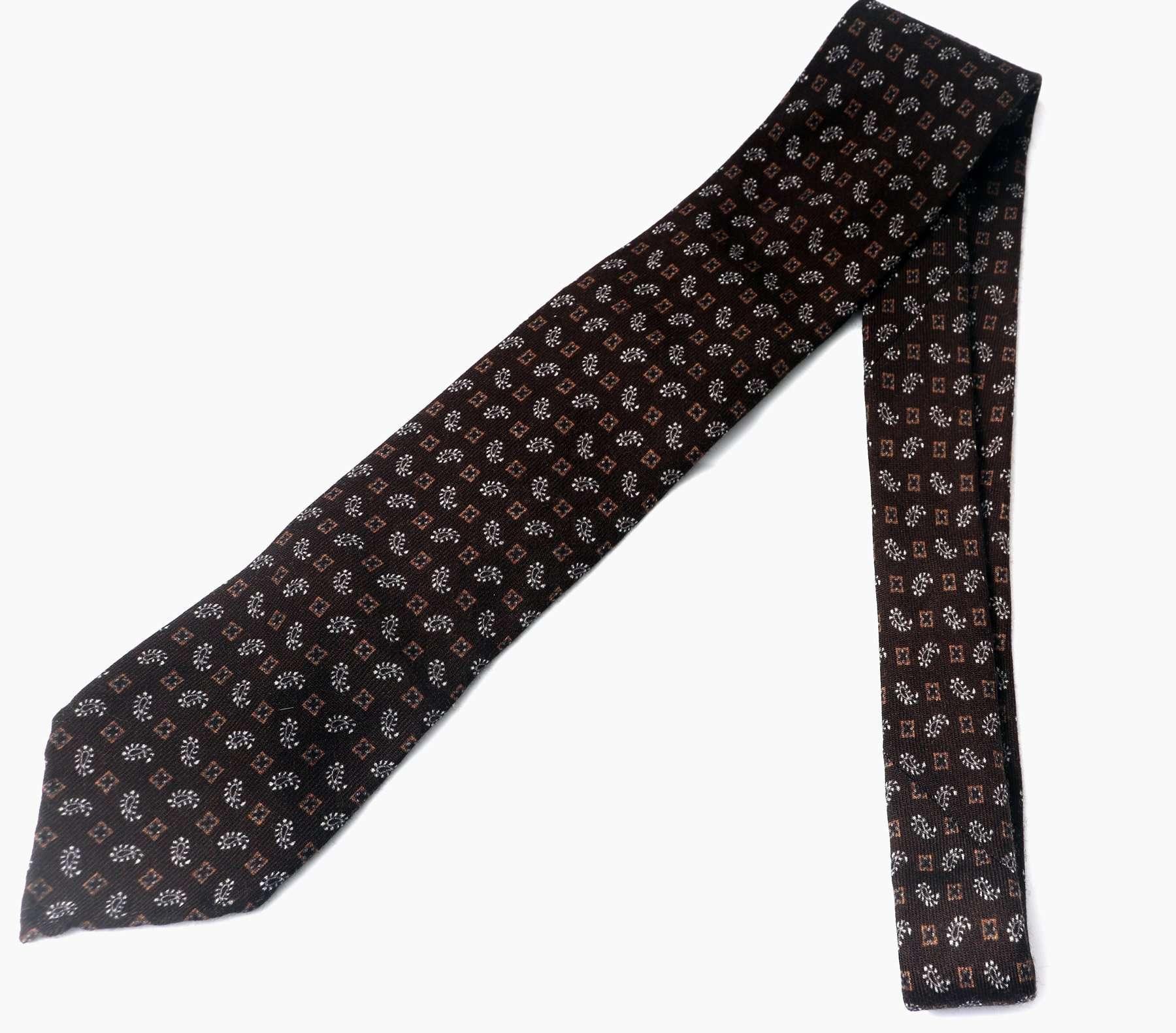 brown-wool-untipped-tie-large